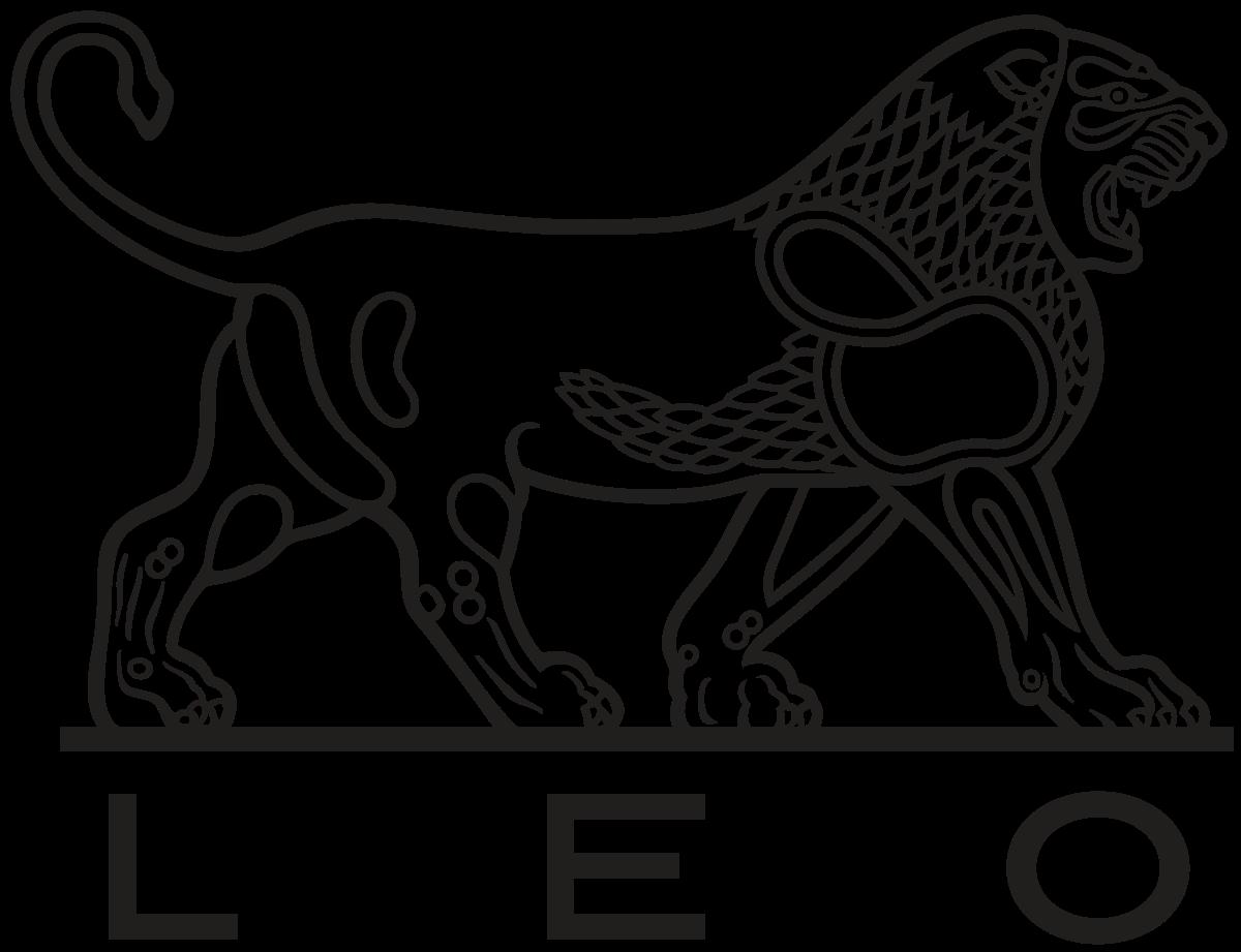 logo Leo Pharma